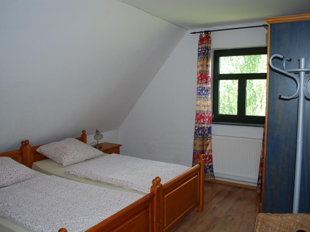 Mansion In Dargun Mecklenburg Avec Piscine - Maison De ... à Piscine Barlin
