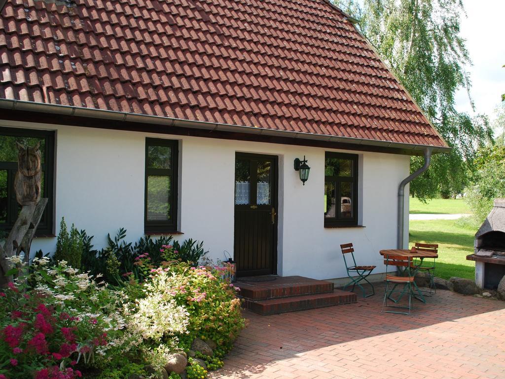 Mansion In Dargun Mecklenburg Avec Piscine - Maison De ... dedans Piscine Barlin