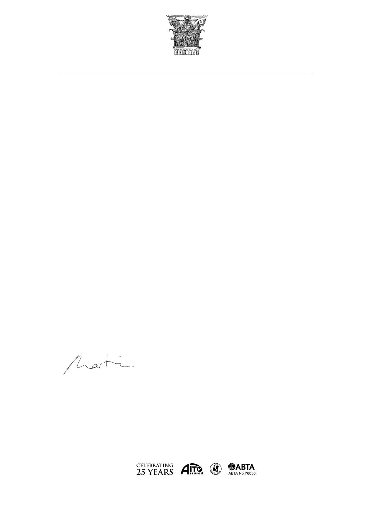Martin Randall Travel, 2014 à Piscine Stuart Mill Avignon