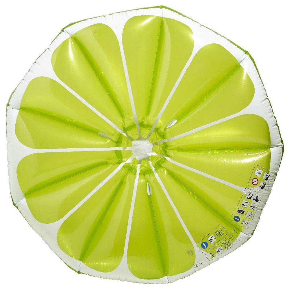 Matelas Et Bouée | Inflatable | Cool Pool Floats, Pool ... concernant Matelas Gonflable Piscine Gifi
