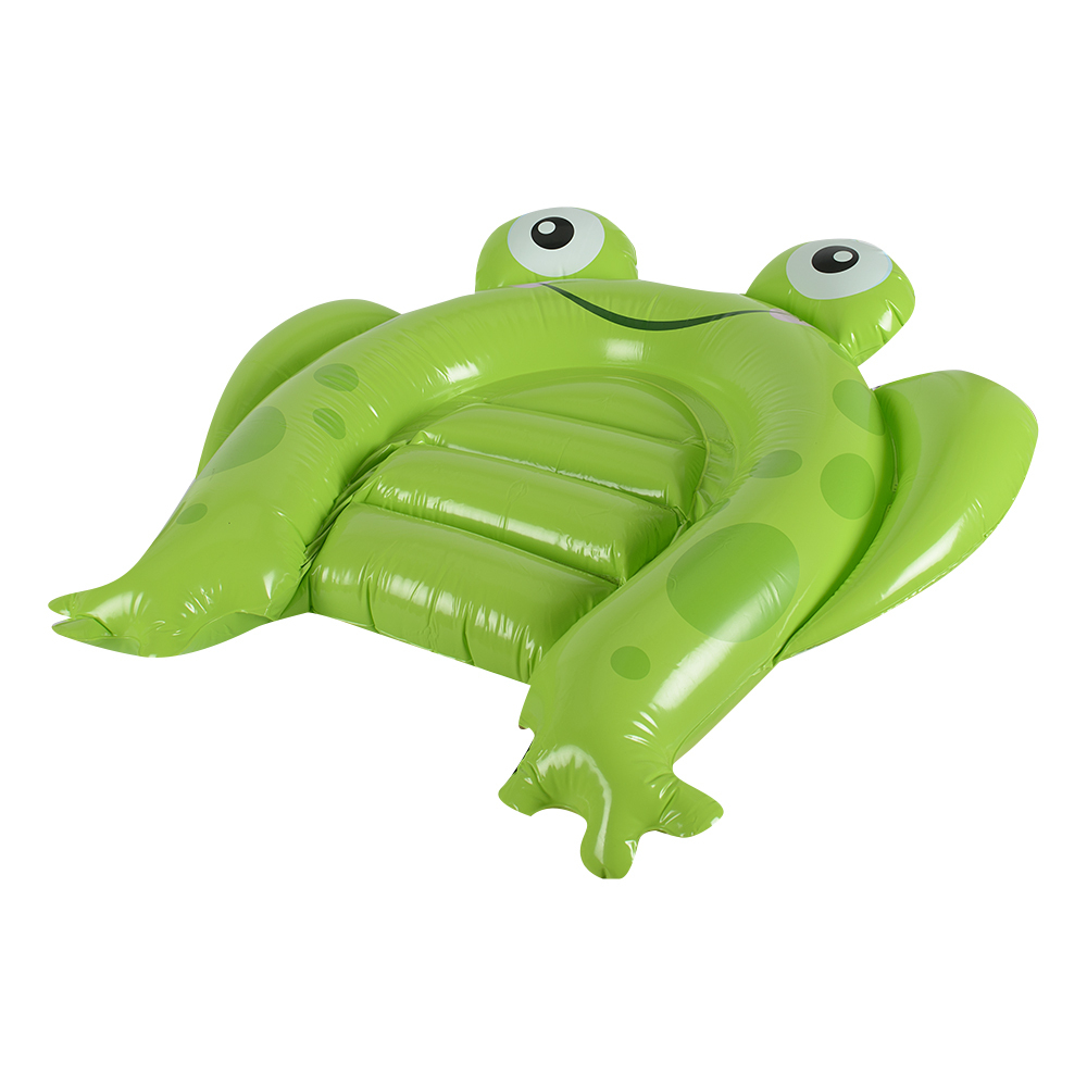 Matelas Gonflable Pour Piscine Animal pour Animaux Gonflable Pour Piscine