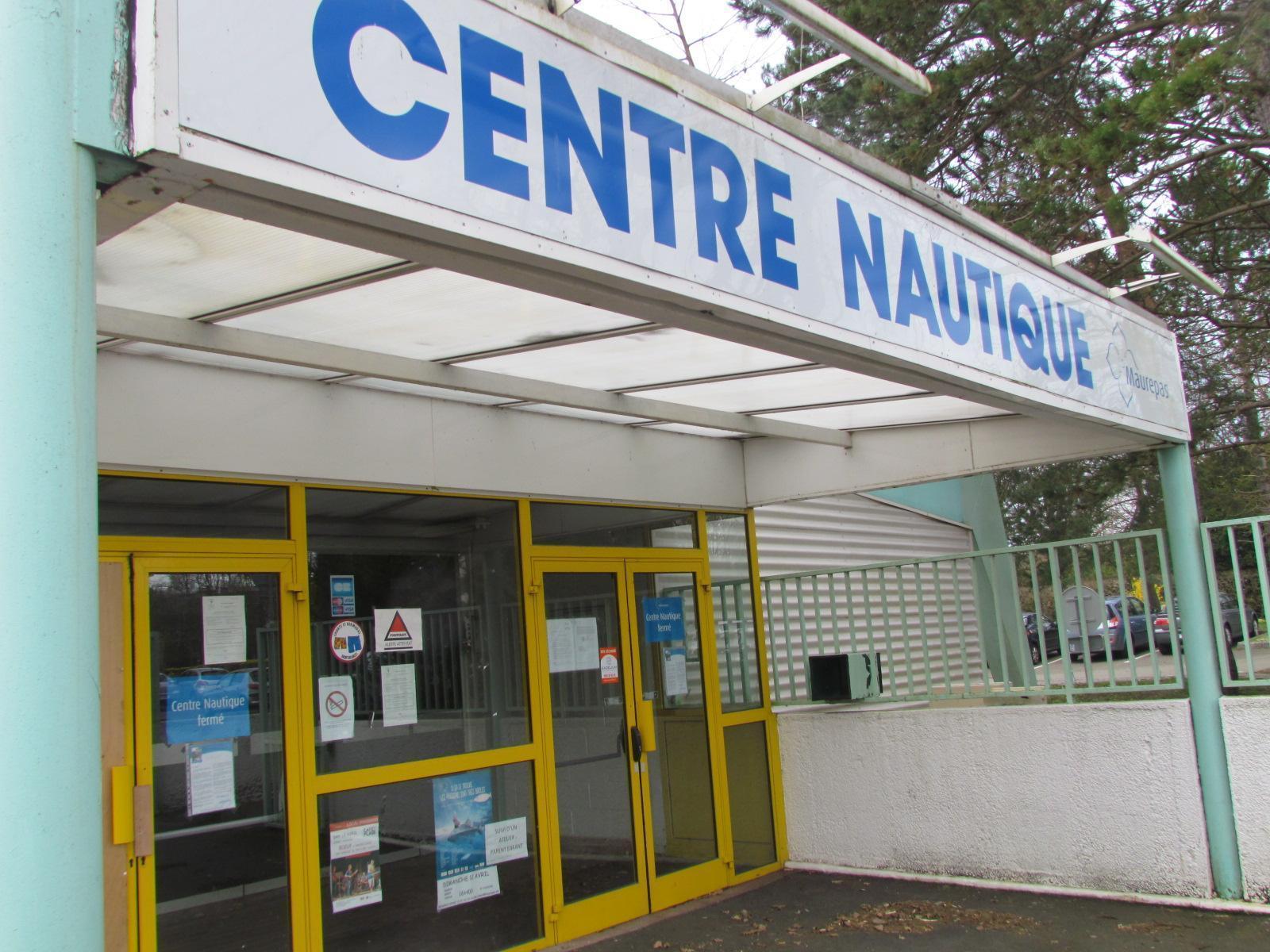 Maurepas : Deux Recours Déposés Contre Le Projet De Piscine ... à Piscine Maurepas
