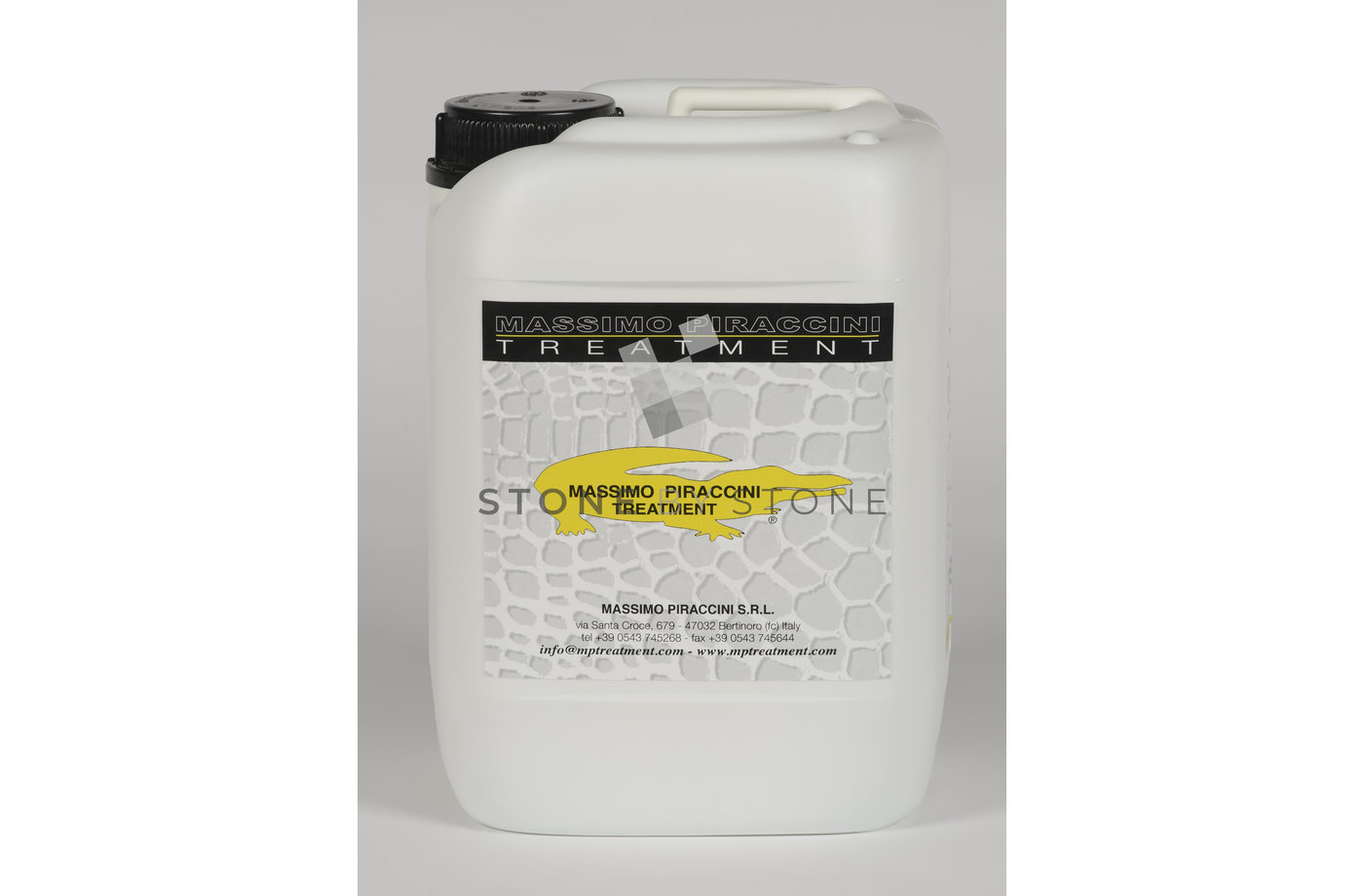 Mgt 6 - Hydrofuge Oléofuge Incolore Piscine Au Sel - 5 Litres intérieur Sel De Piscine