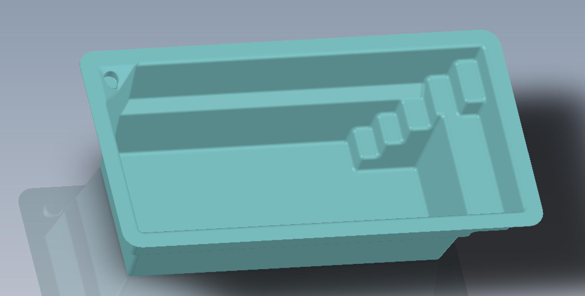 Mini Piscine Starlite Moins De 10M2 Sans Déclaration ... pour Mini Piscine Coque 10M2