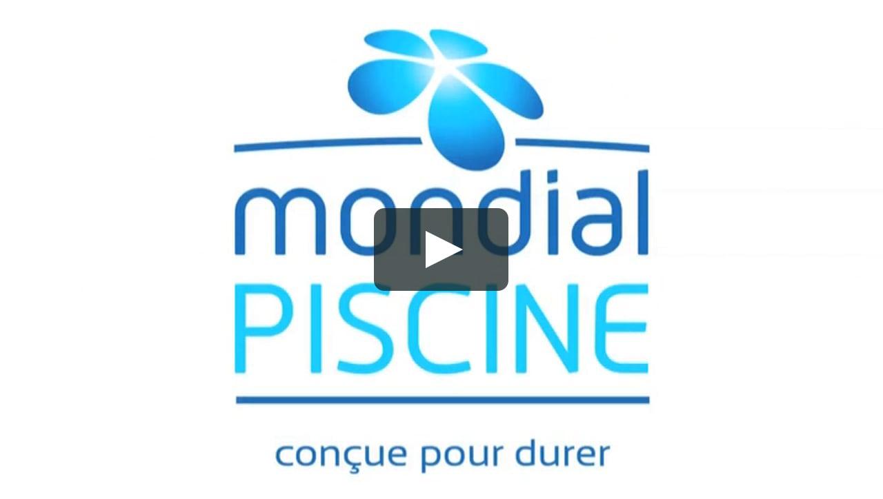 Mondial Piscine-Inconit'ô encequiconcerne Piscine Boufféré