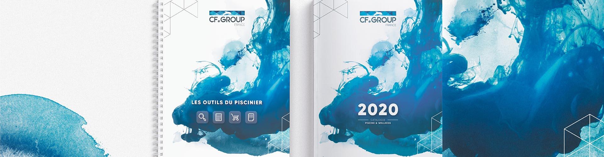 My Cfgroup : Equipement & Materiel De Piscine Pour ... dedans France Accessoires Piscine