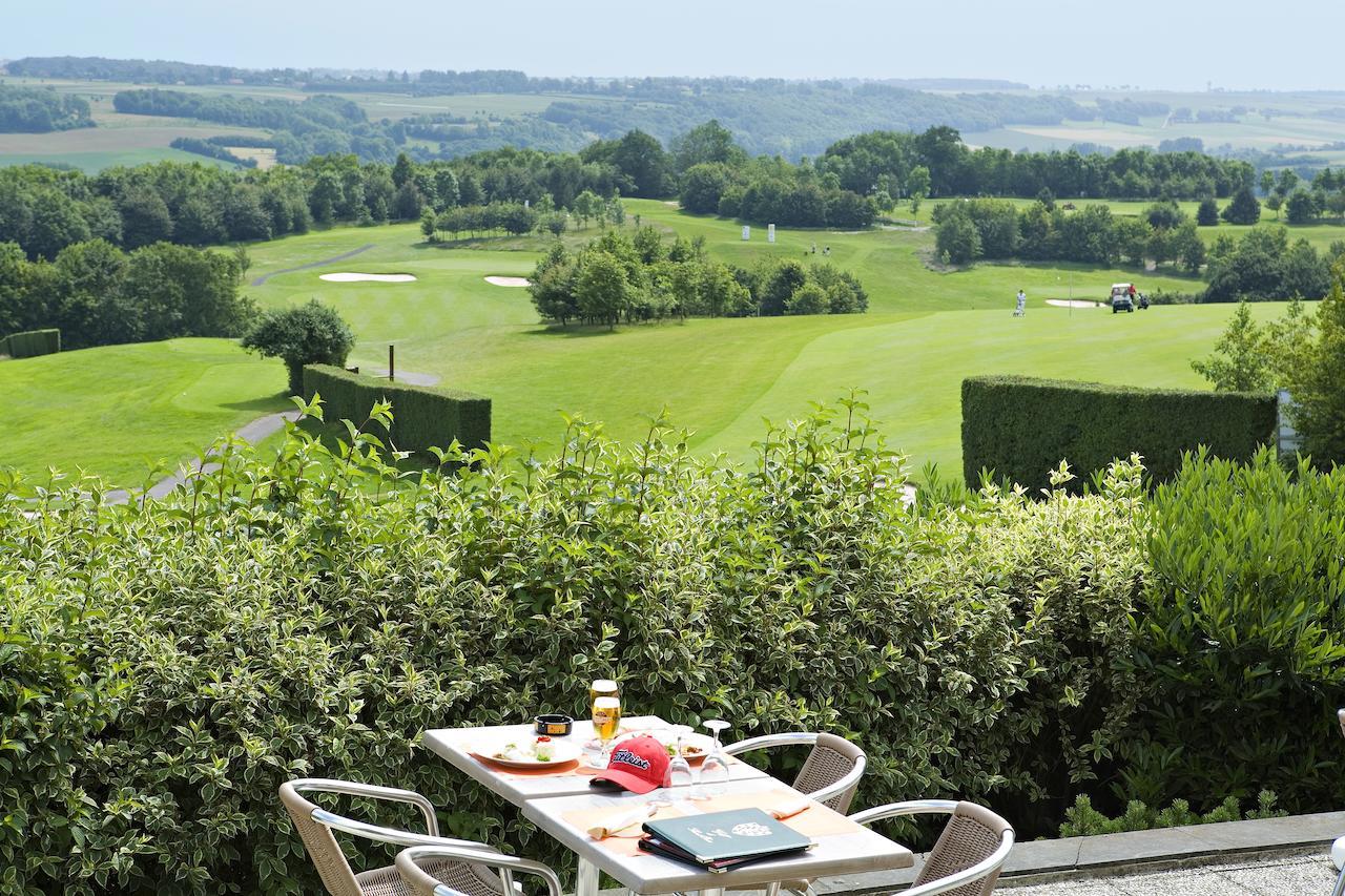 Najeti Hôtel Du Golf, Lumbres – Tarifs 2020 tout Piscine De Lumbres