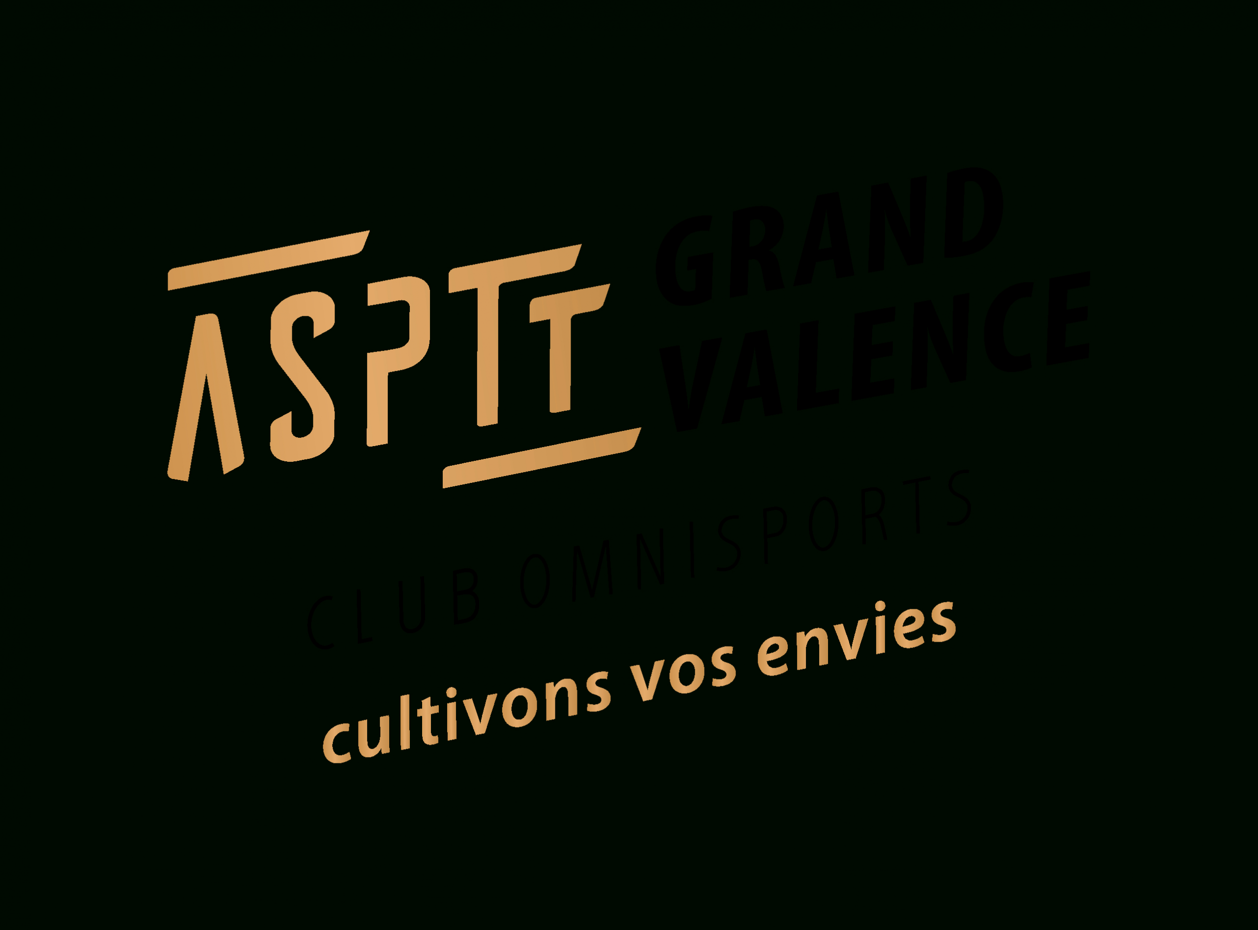 Natation – Aquagym | Asptt Grand Valence (26) tout Piscine Jean Pommier Polygone Valence