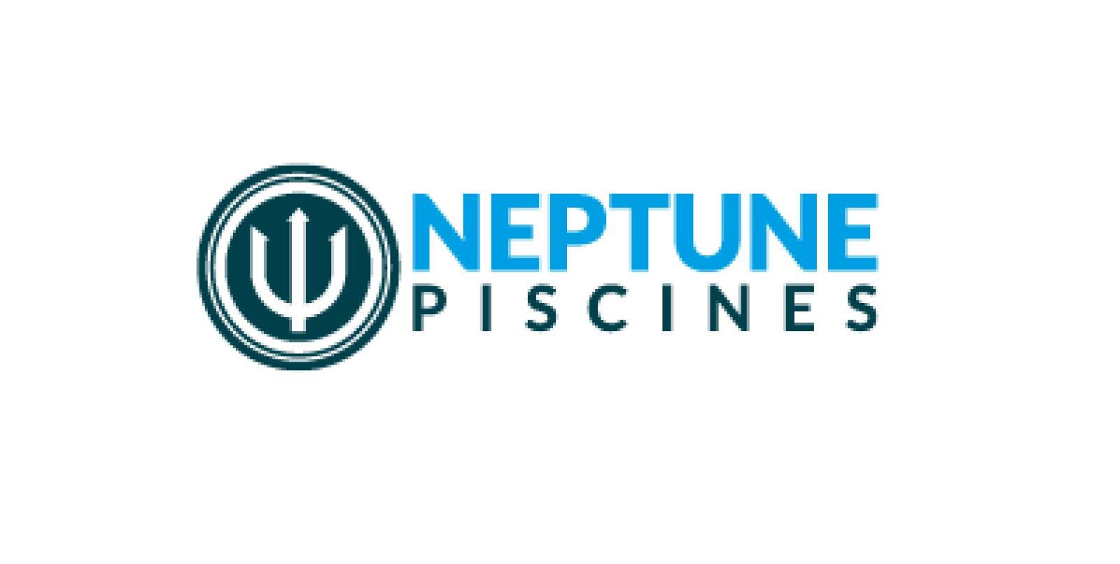 Neptune Piscine Vente Et Pose De Piscine Martigues - Satt pour Neptune Piscine