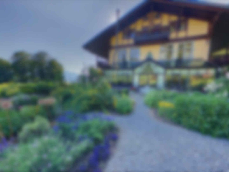 Nodalview | Chamby - Immersive Visit avec Piscine Dunand