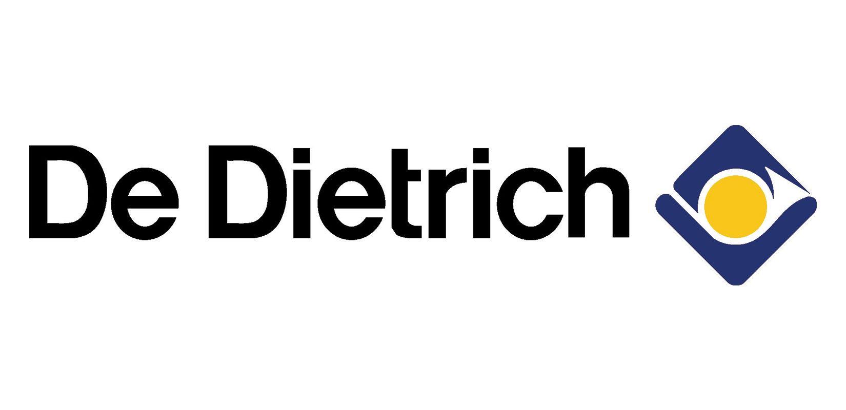 Notre Avis Sur Les Pompes À Chaleur De Dietrich : Tous Les ... dedans Comparatif Pompe A Chaleur Piscine
