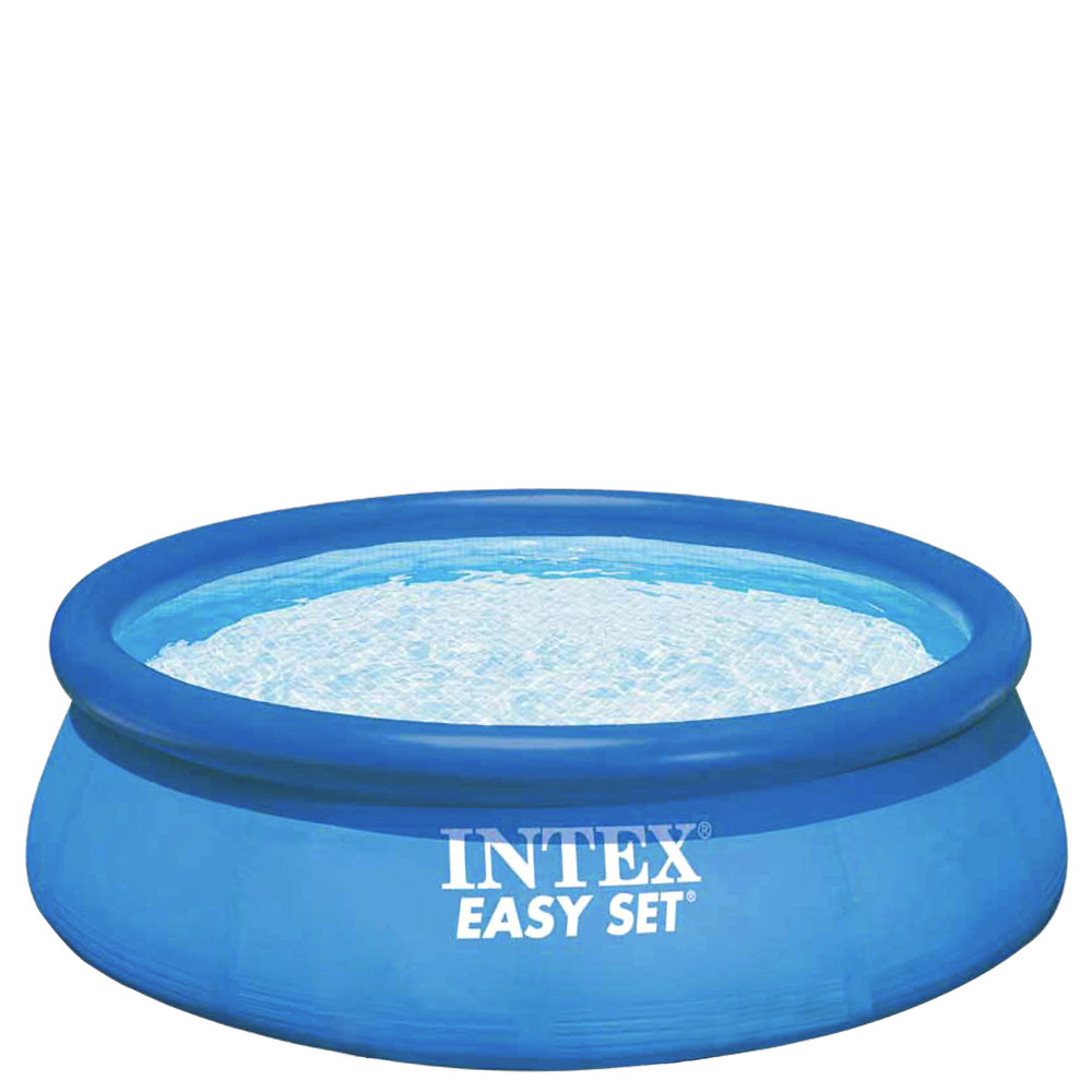 [Object Object] concernant Piscine Intex 3.66