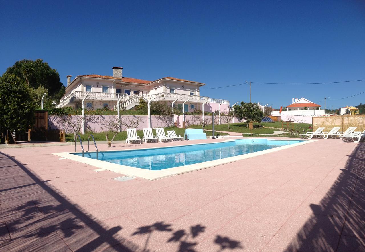Oda Ve Kahvaltı Domestival-Golfinger (Portekiz Vila Verde ... à Location Maison Avec Piscine Portugal