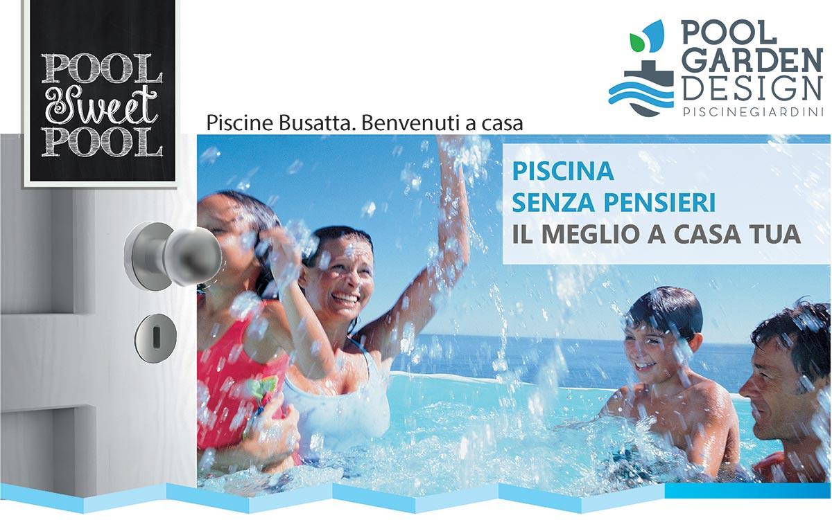Offerte - Piscine Chiavi In Mano avec Manomano Piscine
