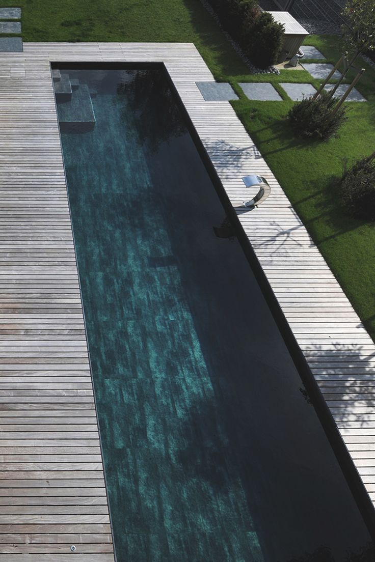 Our Gallery Of Completed Freedom Swimming Pools Ideas Is A ... avec Freedom Piscine