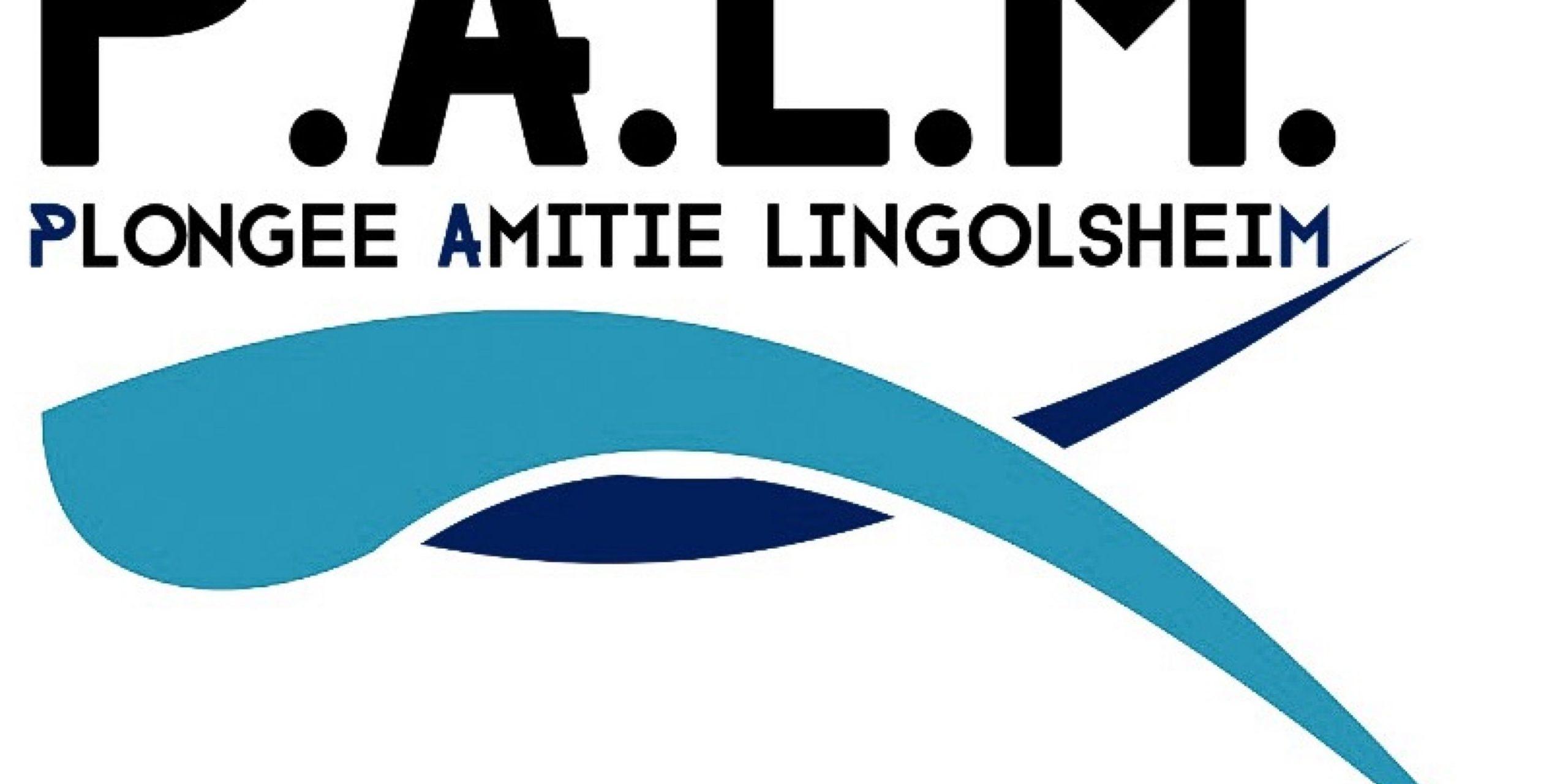 Palm Plongée Amitie Lingolsheim - Lingolsheim pour Piscine Lingolsheim Horaires