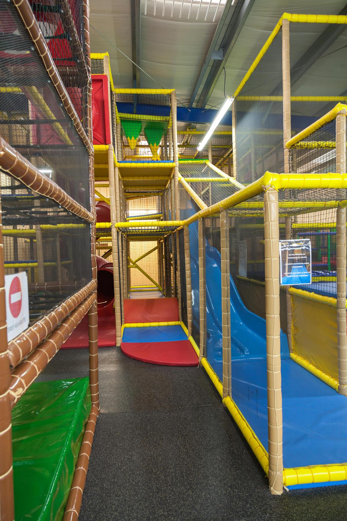 Parc De Jeux Pour Enfant Mutzig | Jeux Pour Enfant À Obernai dedans Piscine Mutzig