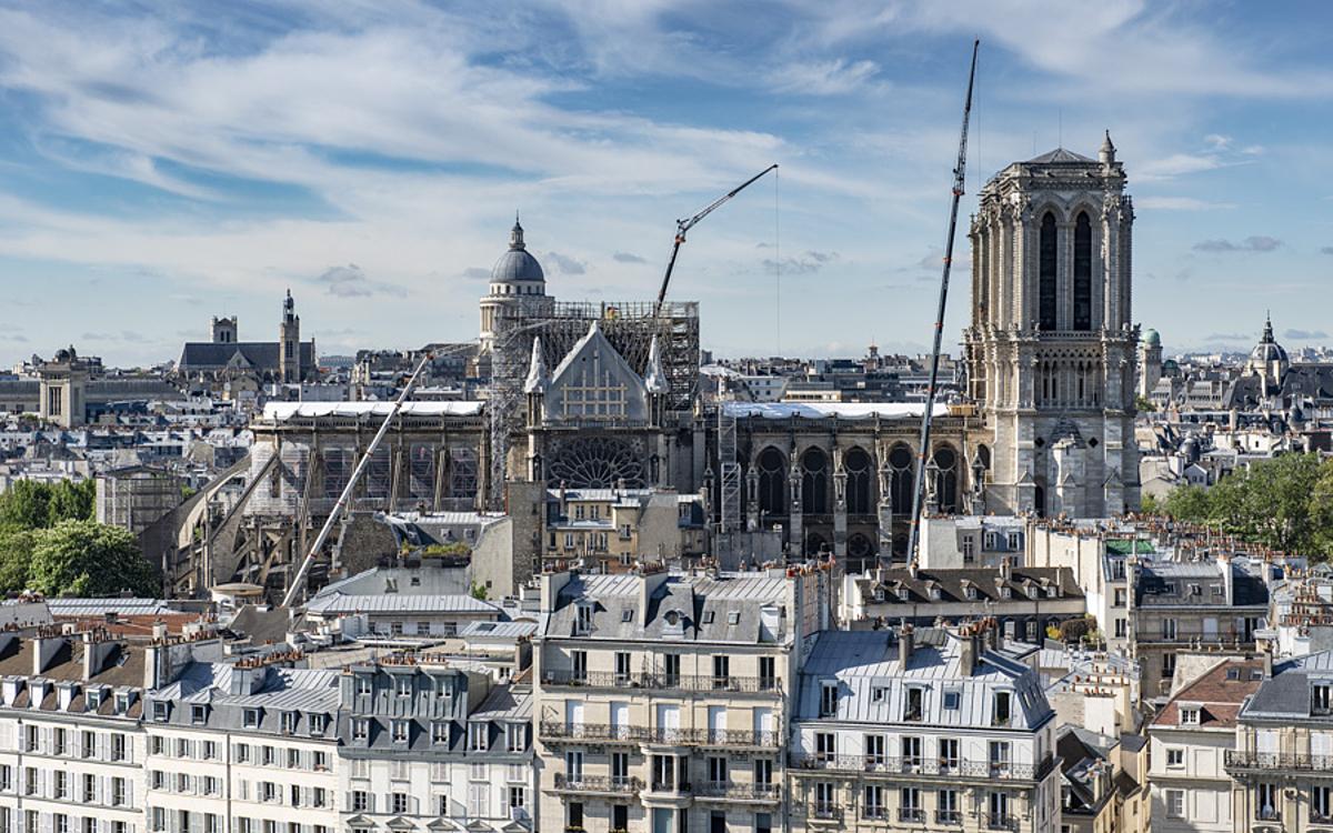 Paris Présente Son Plan D'actions Contre Le Plomb - Ville De ... intérieur Piscine Square Du Luxembourg