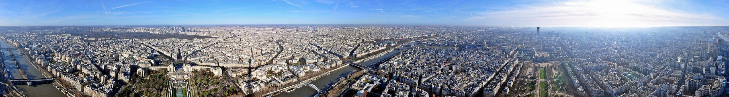 Paris - Wikiwand avec Piscine Evreux Jean Bouin