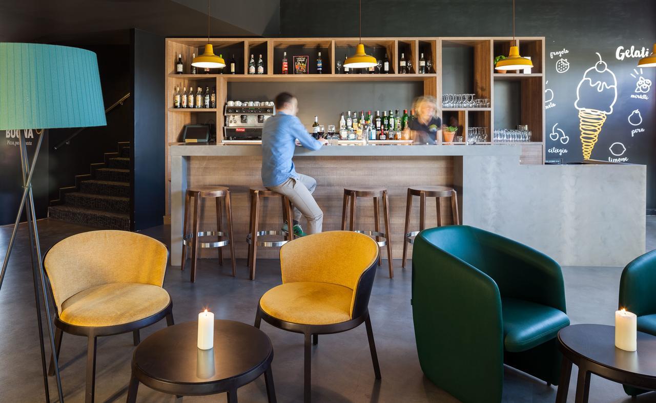 Park Inn By Radisson Nice (Fransa Nice) - Booking tout Piscine Jean Medecin