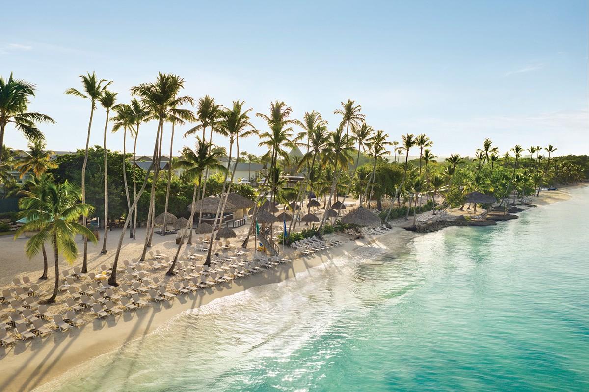 Pax - Nouveaux Hôtels Dans Les Caraïbes : Voici Les ... intérieur Piscine Port La Nouvelle