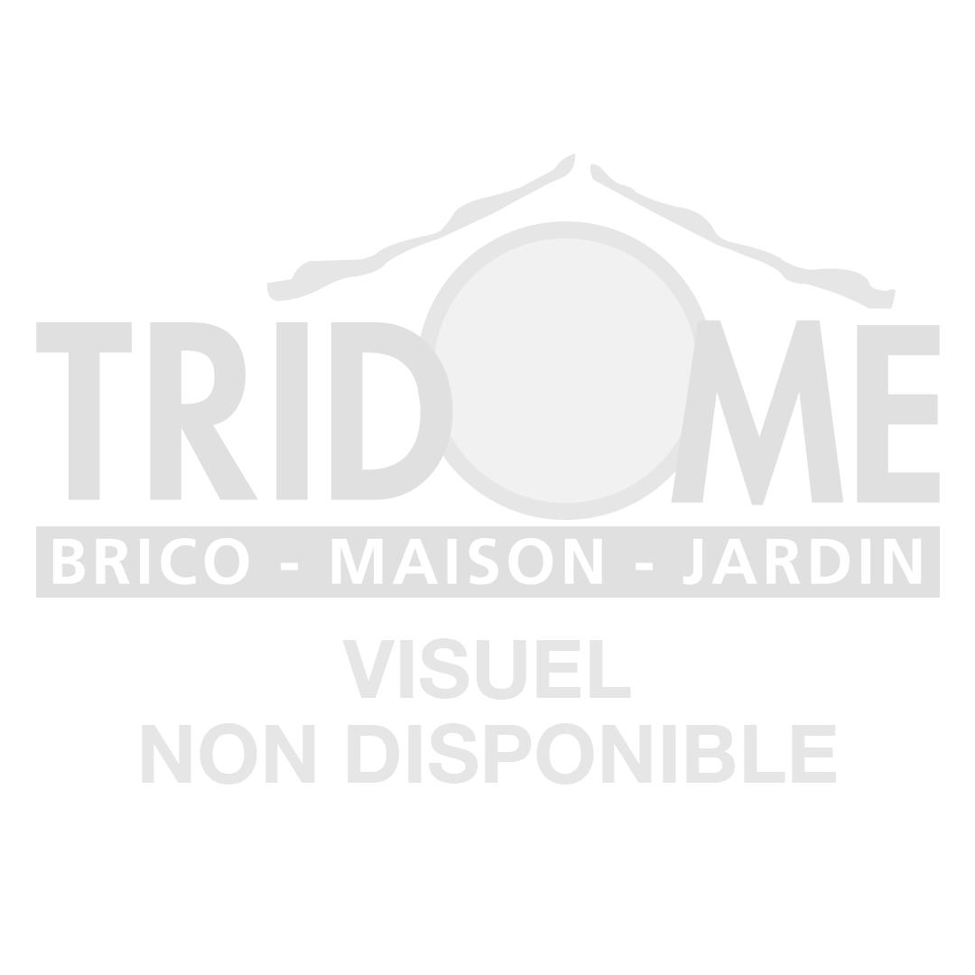 Peinture Boiserie - Tridôme à Piscine Autostable