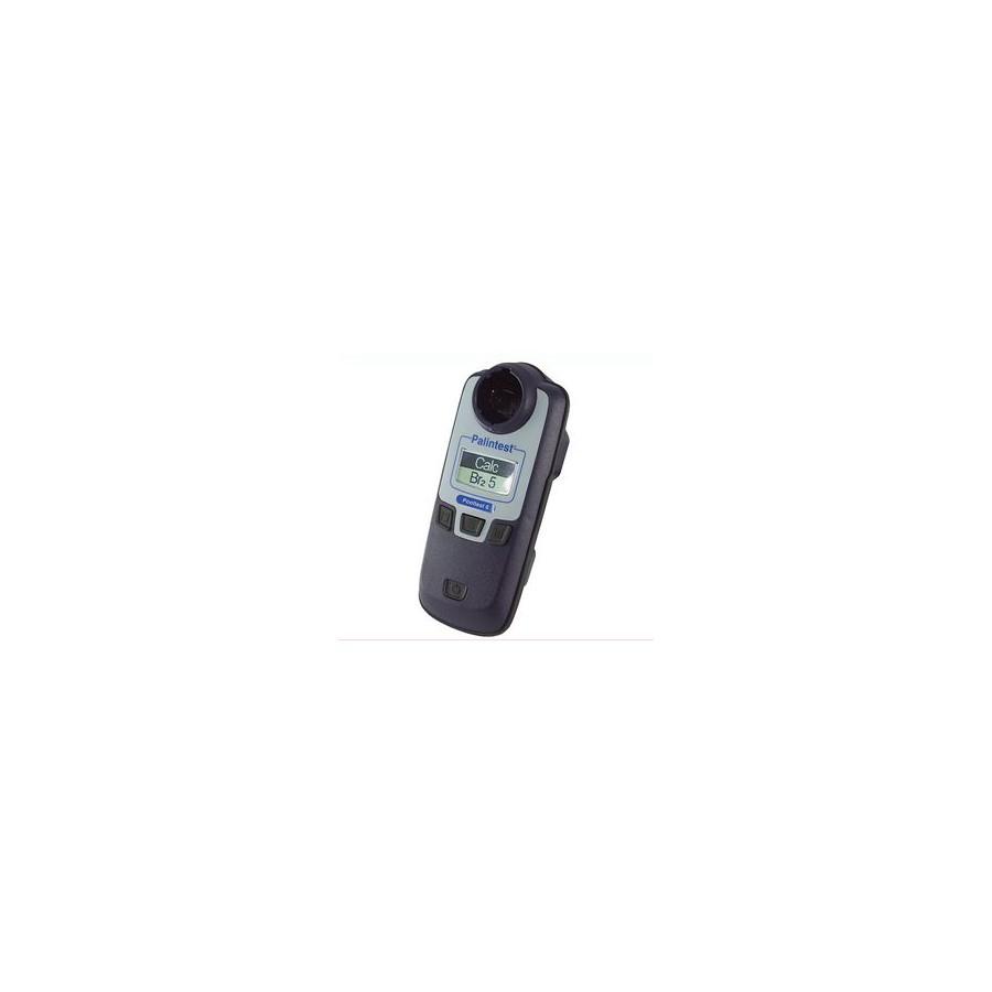 Photometre Piscine Pooltest 6 serapportantà Photomètre Piscine