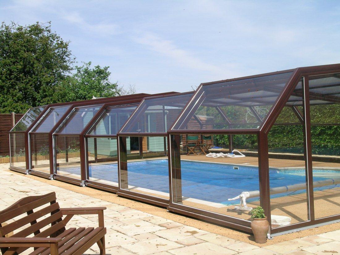 Pictures Of 5 Angle High Algarve Aqua Telescopic Swimming ... à Piscine Diabolo