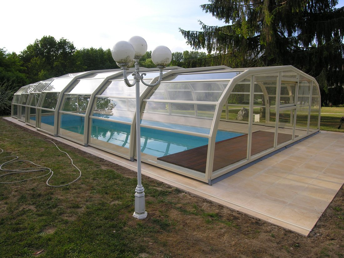 Pictures Of High Ondine 9 Angle Swimming Pool Swimming Pool ... pour Diabolo Piscine