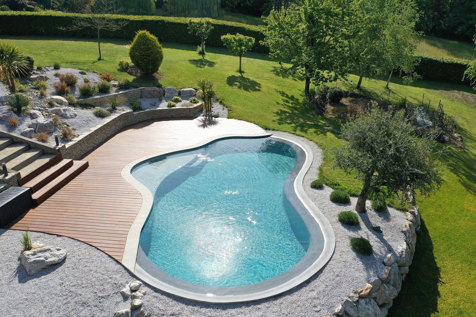 Pin By Aaron On Aaron | Outdoor Decor, Outdoor, Pool à Piscine Pneu Recyclé