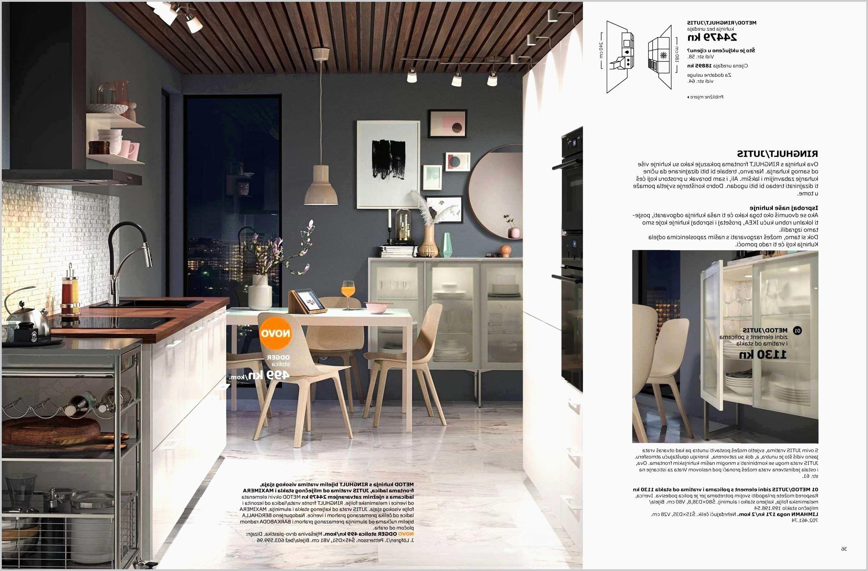 Pin Oleh Jhon Meuble Di Meuble Salle De Bain Avec Vasque Ikea avec Piscine Discount Firminy