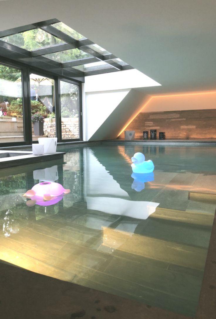 Pin On Pool Decor à Musique Piscine