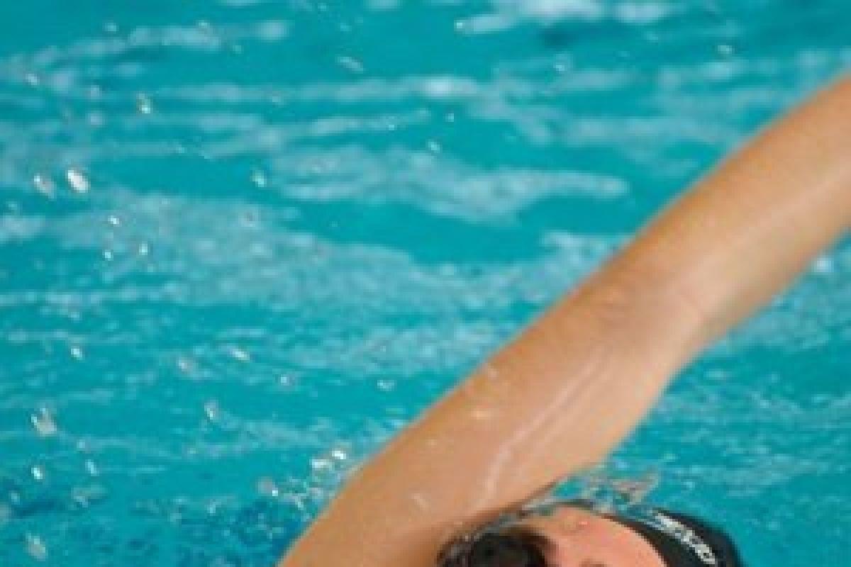 Piscine Aquatics Landes À Labenne - Horaires, Tarifs Et ... serapportantà Centre Aquatique Des Hauts De Bayonne Piscine Bayonne
