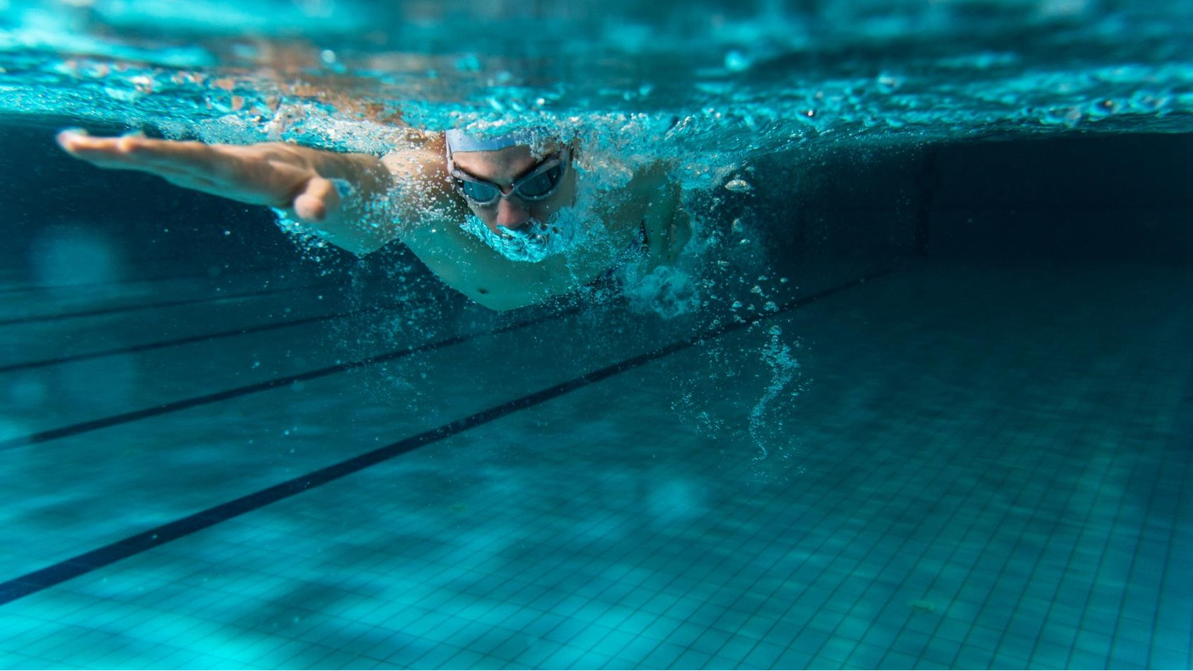 Piscine Bellevue Toulouse | Urban Sports Club concernant Piscine Bellevue Toulouse