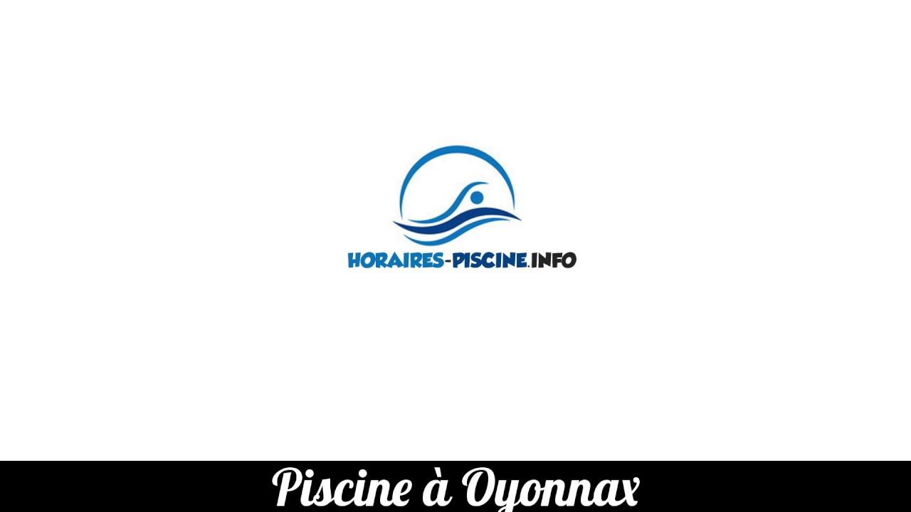 Piscine Blue Shark À Sarzeau – Horaires, Tarifs Et S – dedans Piscine Auray Horaires