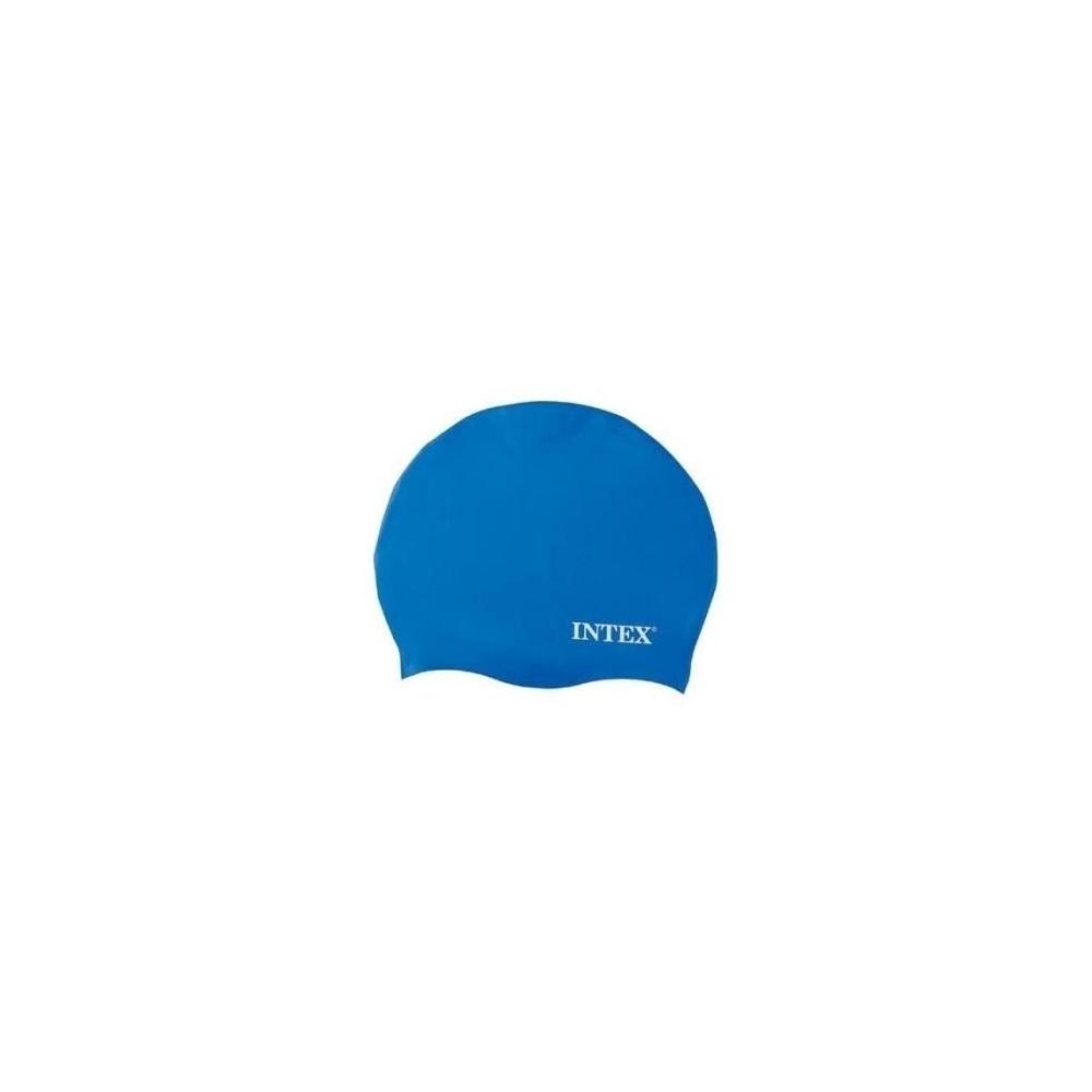 Piscine| Bonnet De Bain En Silicone Asst Ca24 Ref 55991 serapportantà Bonnet De Bain Piscine