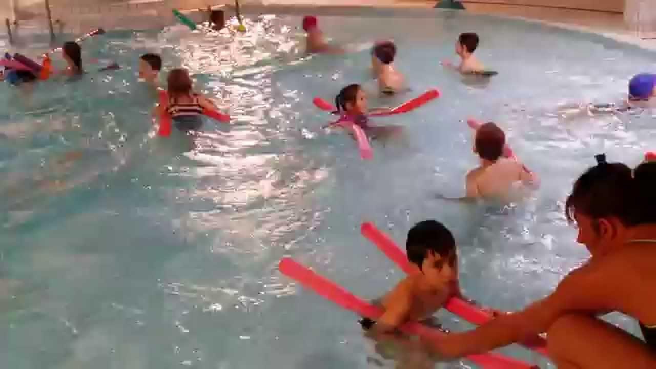 Piscine Canteleu Activite Pour Les Enfants La Piscine Aqualoup De Canteleu  Est Une Piscine Couverte dedans Piscine Canteleu