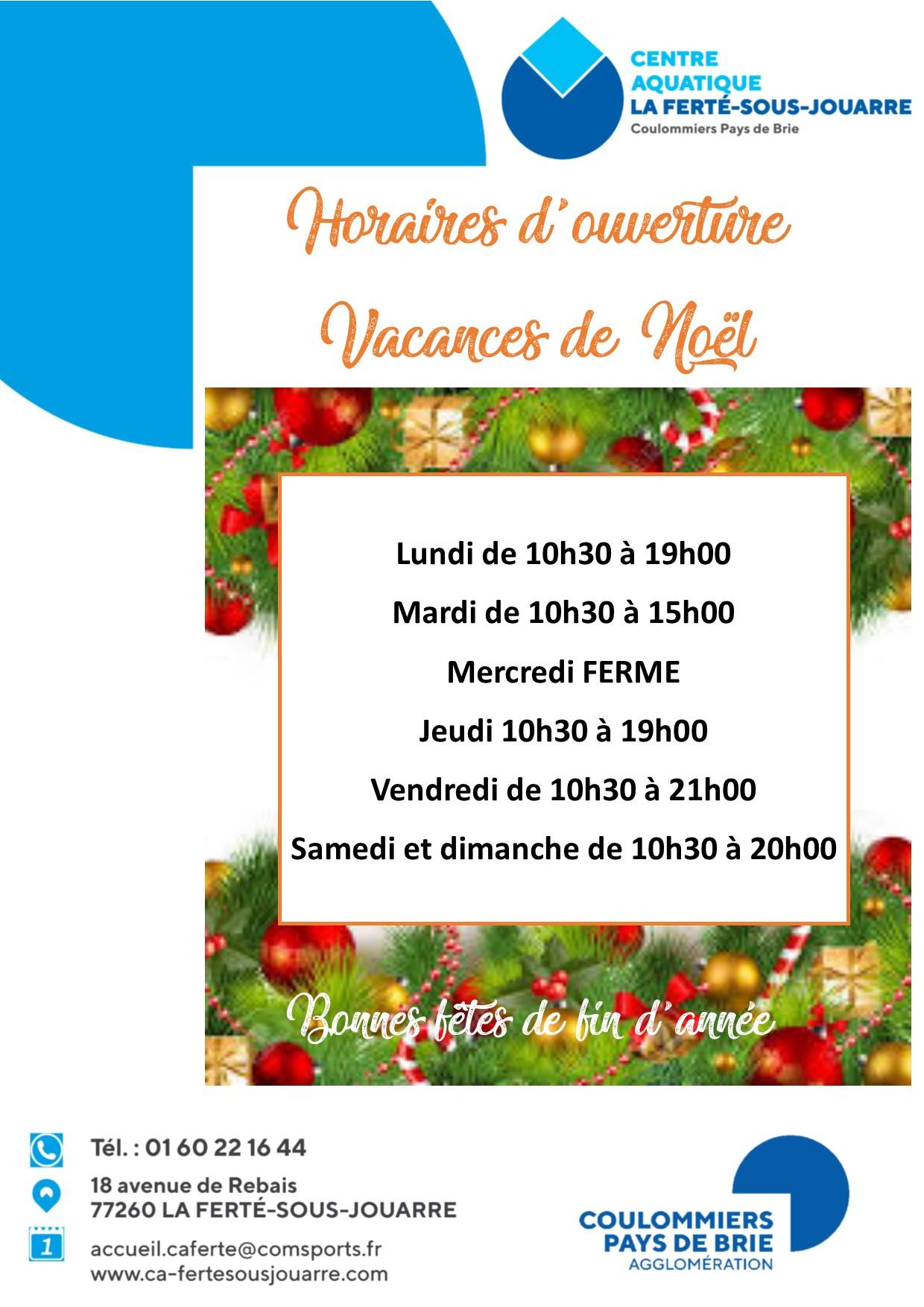 Piscine | Centre Aquatique La Ferté-Sous-Jouarre | France intérieur Piscine Coulommiers Horaires