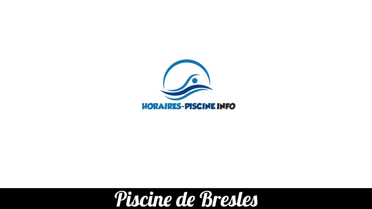 Piscine De Bresles encequiconcerne Piscine Bresles