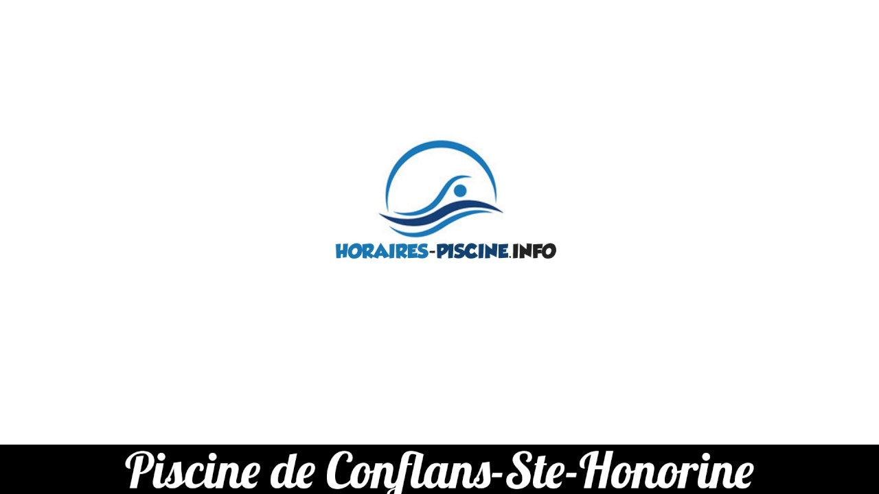 Piscine De Conflans-Ste-Honorine - intérieur Piscine Conflans