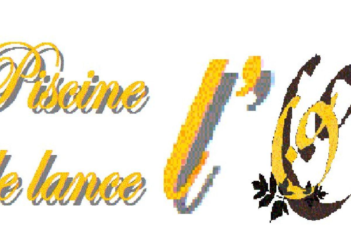 Piscine De Lance L'o À Melay - Horaires, Tarifs Et Téléphone ... pour Piscine De L Hyrôme