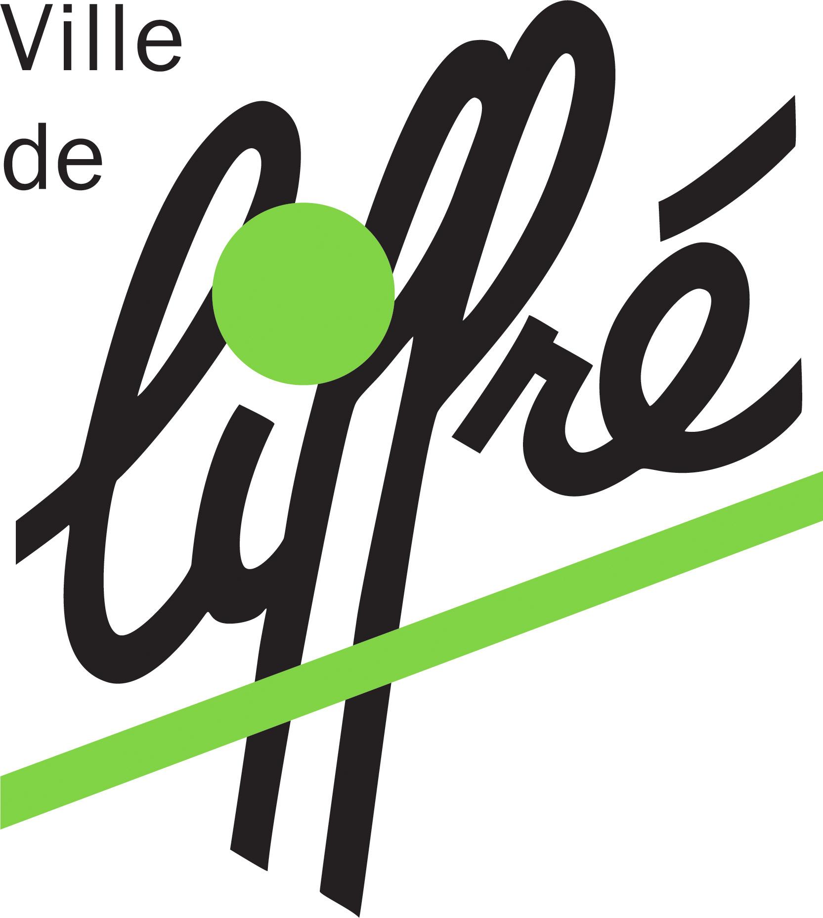 Piscine De Liffré-Cormier Communauté - Site Officiel De La ... tout Piscine Liffré