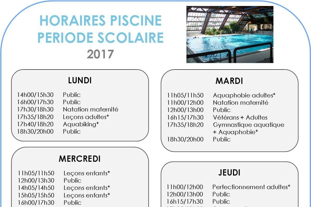 Piscine De Sportica À Gravelines - Horaires, Tarifs Et ... avec Piscine Mardyck