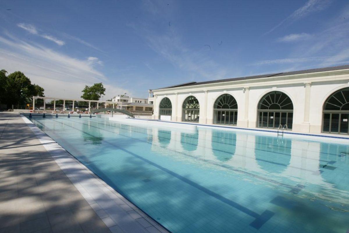 Horaires piscine puteaux - Piscine palais des sports nanterre ...