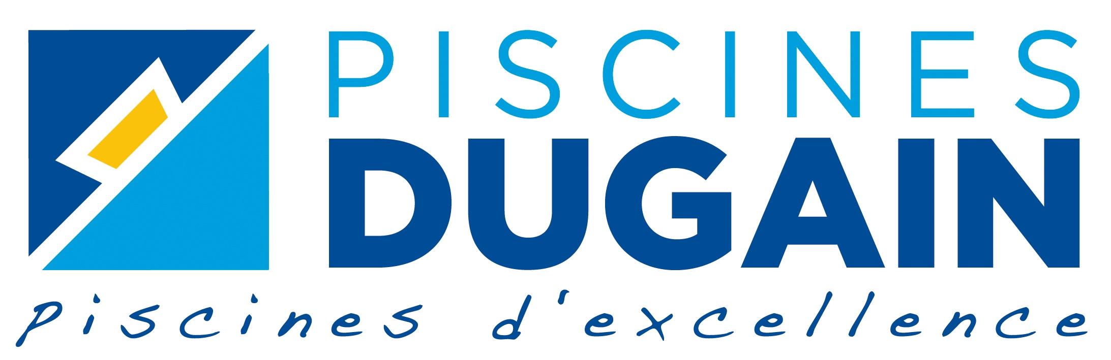 Piscine Dugain - Extrabat Piscine encequiconcerne Piscine Dugain