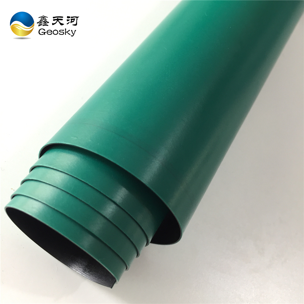 Piscine Geomembrane  - Buy Horse Donkey Mating Documentary   Sale, Rainbow Loom Bands,  Com Watch Product On Alibaba tout Piscine Geomembrane