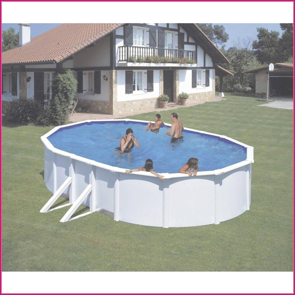 Piscine Georges Vallerey: March 2019 tout Bache Piscine Rectangulaire Leroy Merlin