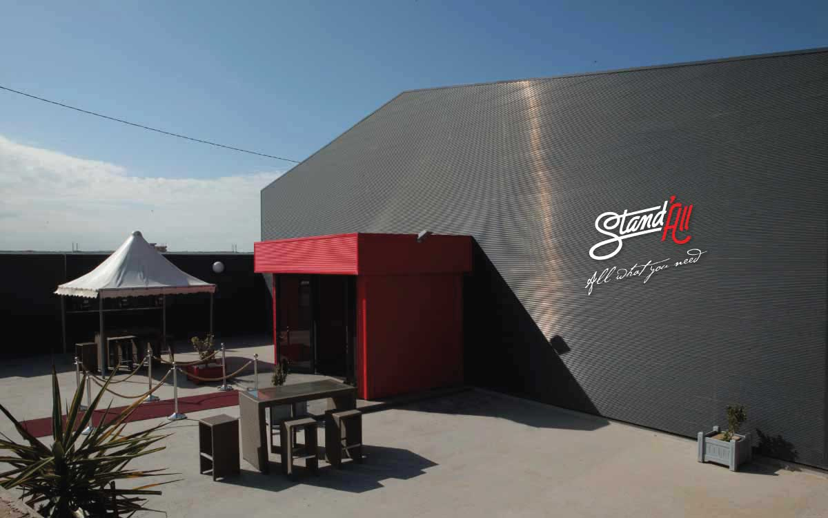 Piscine Kiffan Club Prix ~ Maison Maison Design tout Piscine Colomiers Tarif