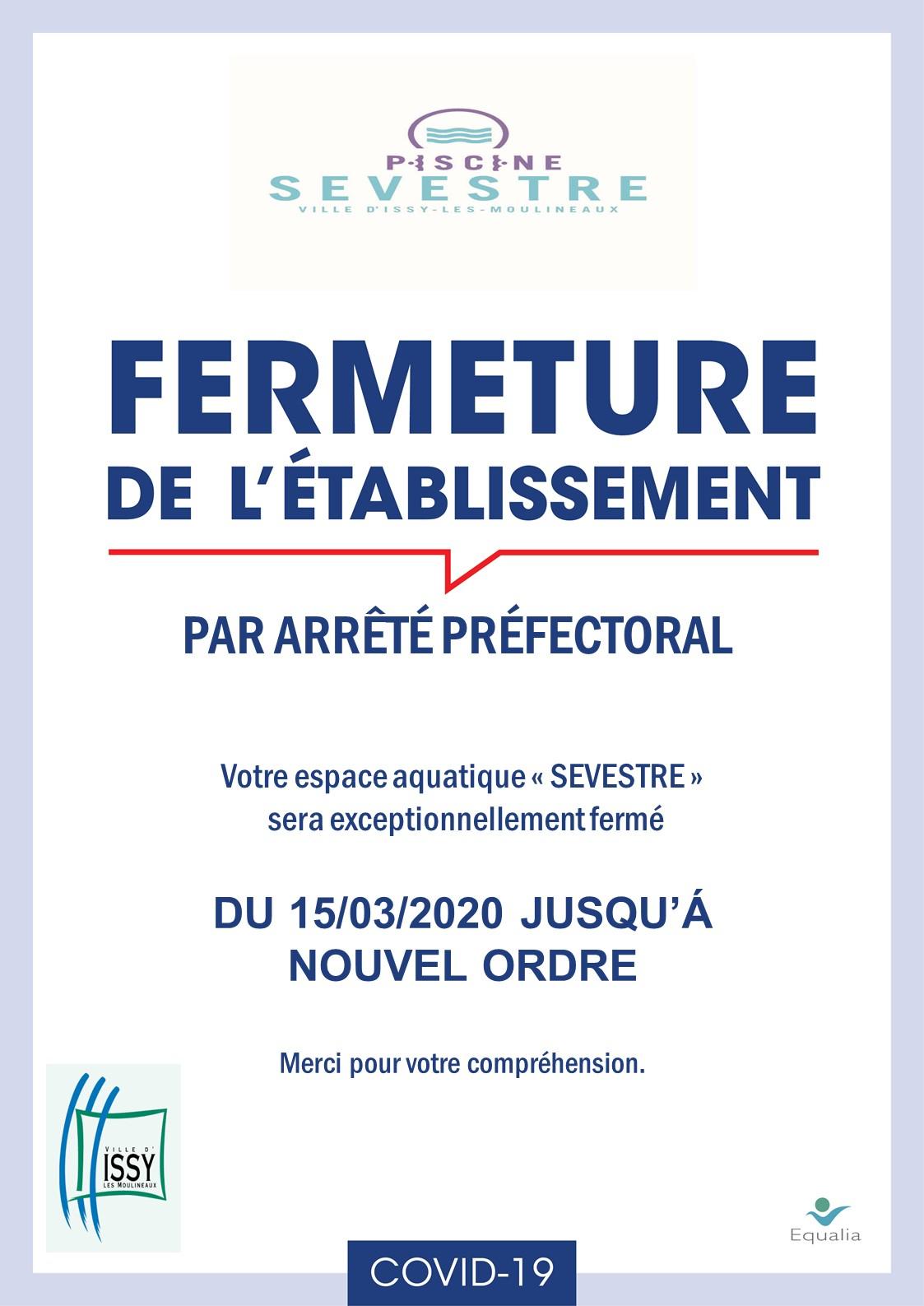 Piscine Sevestre D'issy-Les-Moulineaux intérieur Piscine Sevestre Issy Les Moulineaux