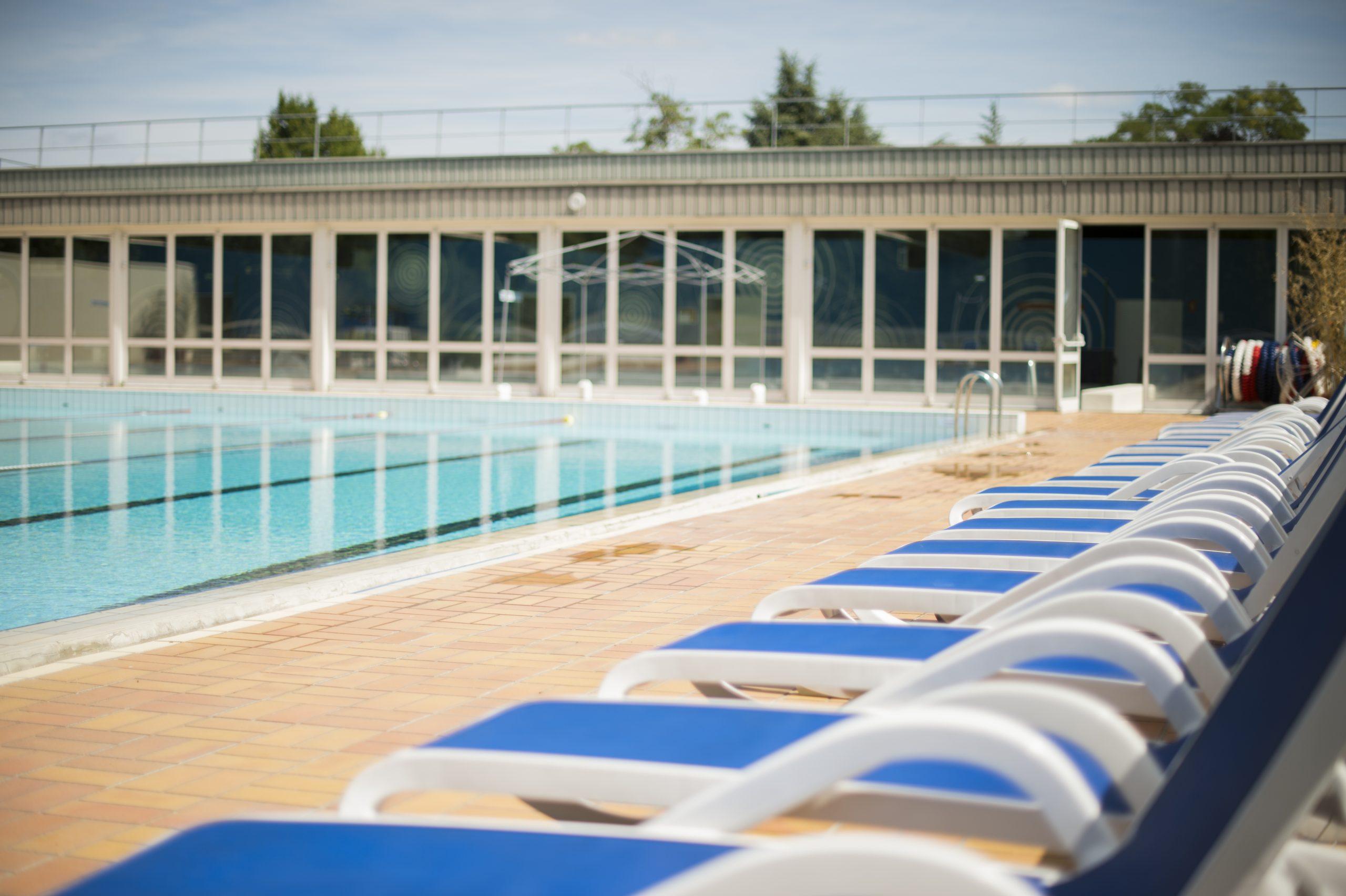 Piscine | Ville-Sucy.fr, Site Officiel De La Ville De Sucy ... pour Piscine La Fleche